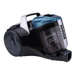 Hoover BR2230 019
